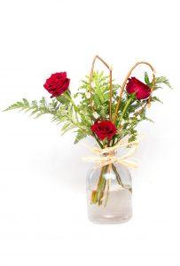 Flowers Blog 2